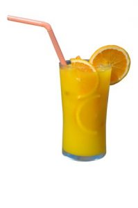 cold-drink by emre nacigil at sxc.hu on thrivelowcarb.com