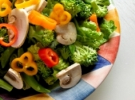 salad days by bob smith at sxc.hu on thrivelowcarb.com